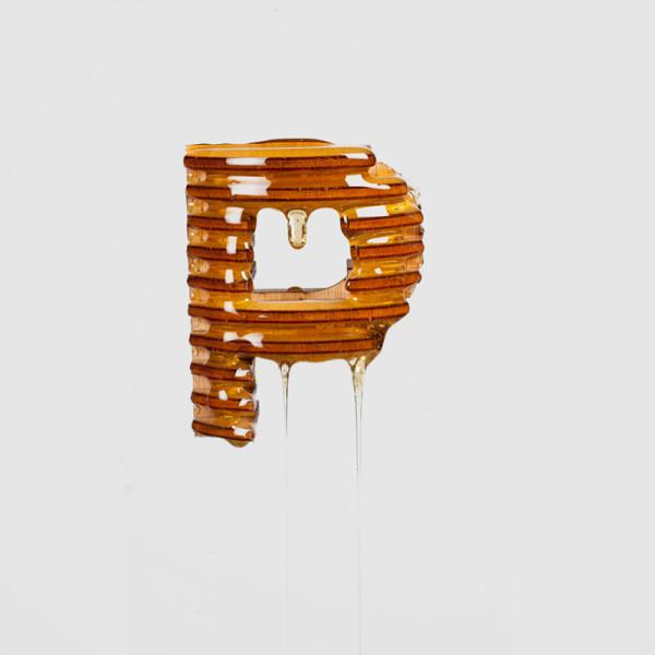 Delicios-Typography-Experimentation-Franc-Navarro-17
