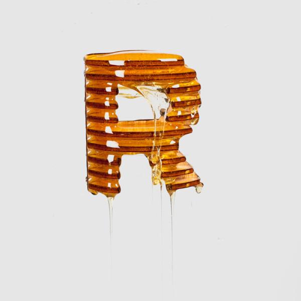 Delicios-Typography-Experimentation-Franc-Navarro-19
