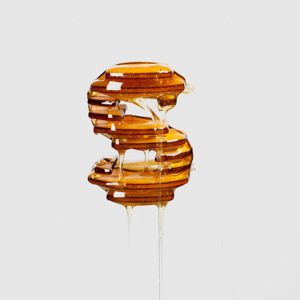 Delicios-Typography-Experimentation-Franc-Navarro-20
