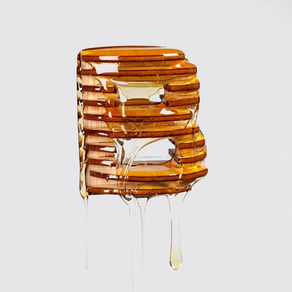 Delicios-Typography-Experimentation-Franc-Navarro-3