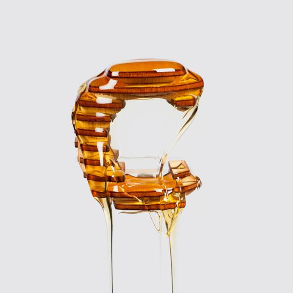 Delicios-Typography-Experimentation-Franc-Navarro-4