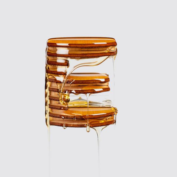 Delicios-Typography-Experimentation-Franc-Navarro-6