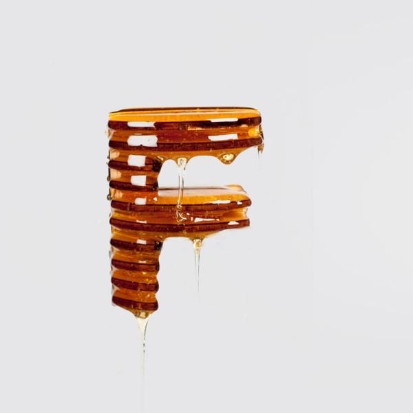 Delicios-Typography-Experimentation-Franc-Navarro-7