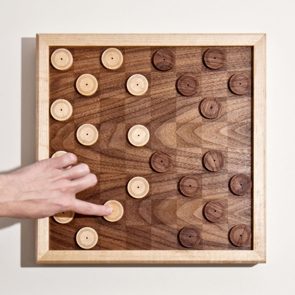 Deluxe-Wood-Checkers-Game-Atelier-D-2