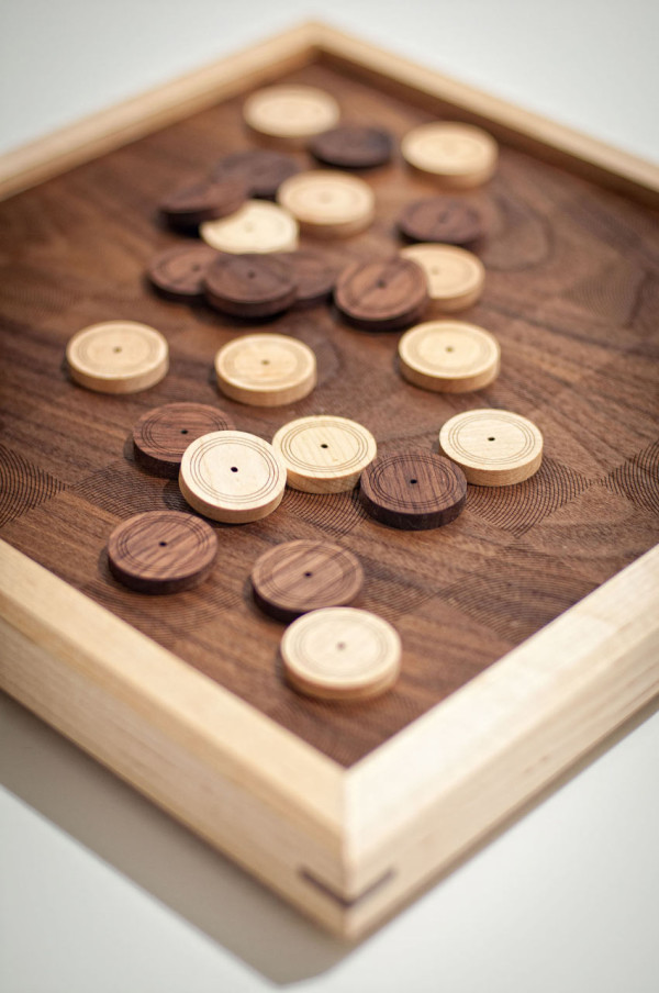 Deluxe-Wood-Checkers-Game-Atelier-D-5