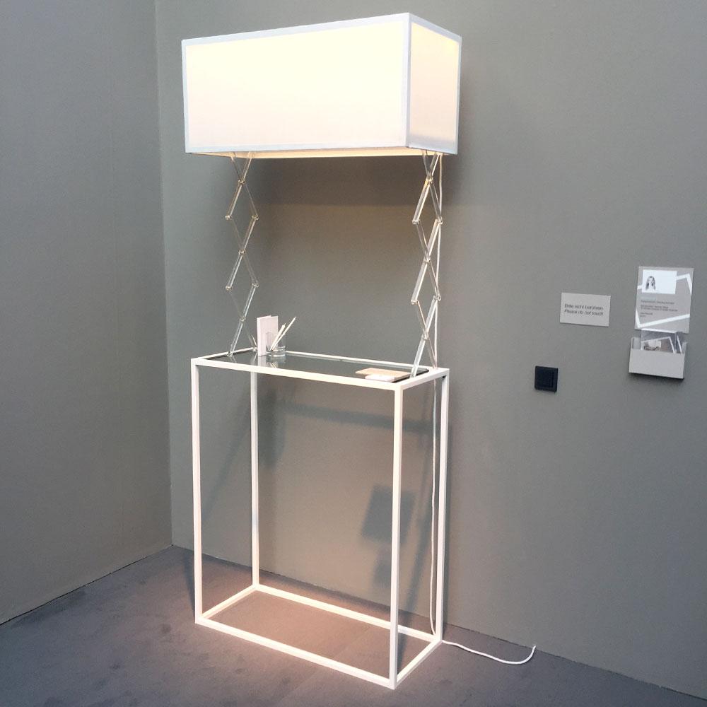 Design_MIlk_IMM_Cologne_08