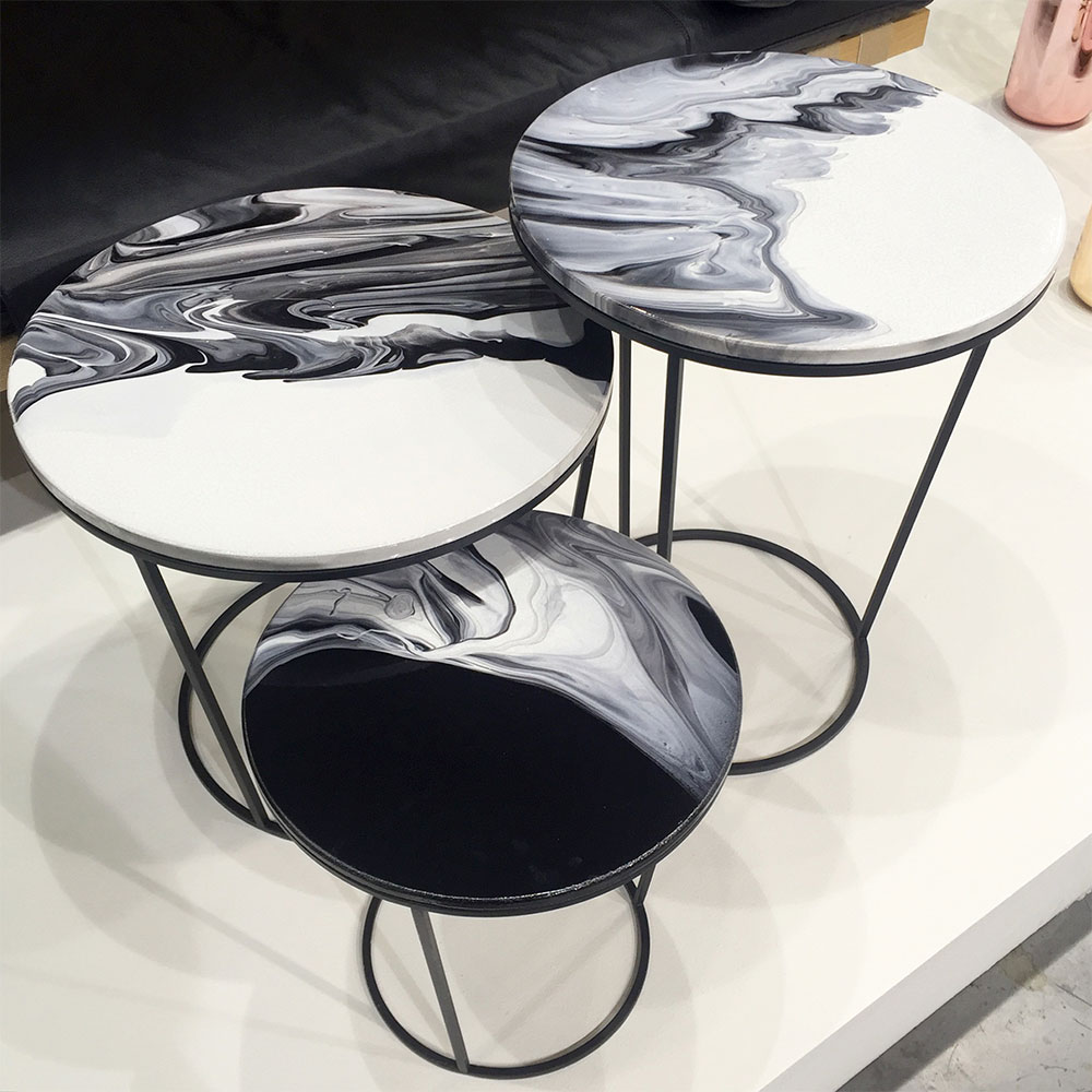 Design_Milk_Maison_et_Objet_04