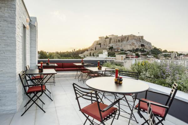 Destination-AthensWas-Hotel-Greece-11