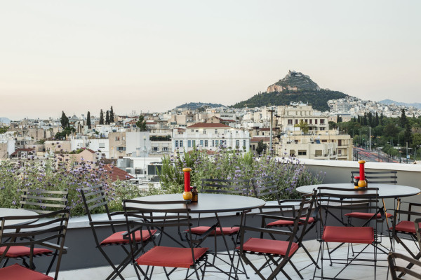 Destination-AthensWas-Hotel-Greece-12