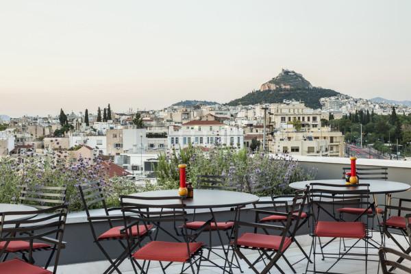 Destination-AthensWas-Hotel-Greece-12