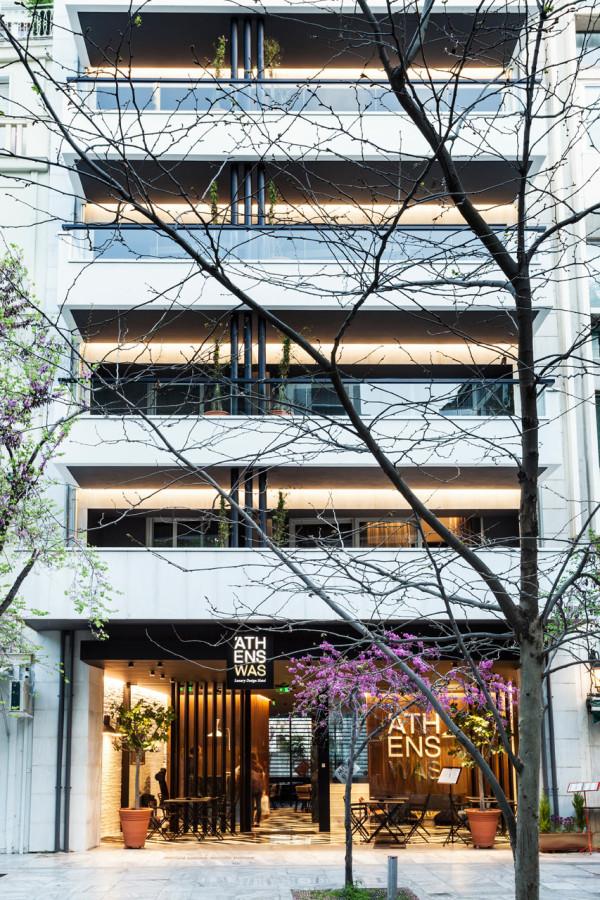 Destination-AthensWas-Hotel-Greece-13