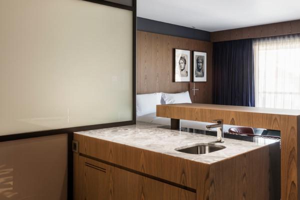 Destination-AthensWas-Hotel-Greece-4-suite