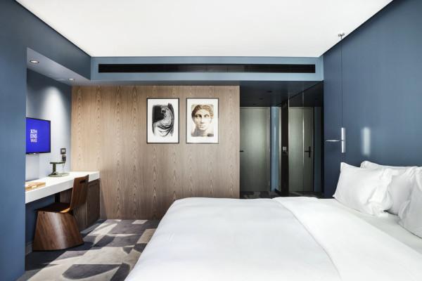 Destination-AthensWas-Hotel-Greece-7-classic-room
