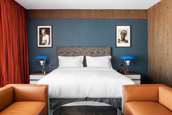 Destination-AthensWas-Hotel-Greece-8-Hellenic-grand-suite
