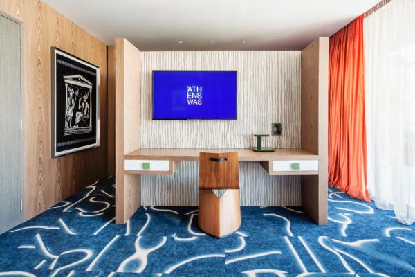 Destination-AthensWas-Hotel-Greece-9