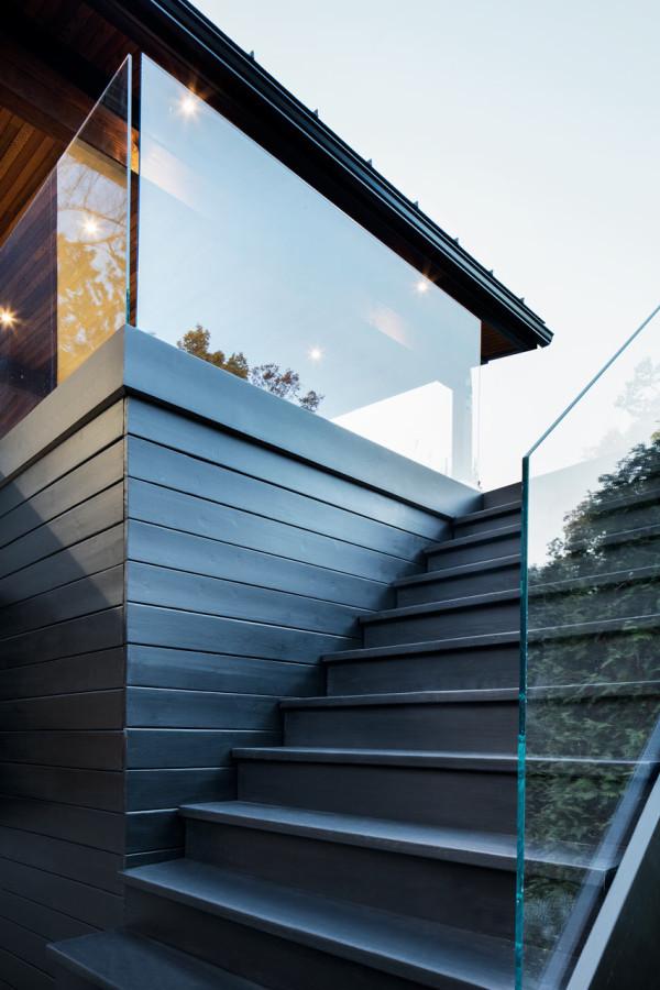 Du-Tour-Residence-Architecture-Open-Form-10