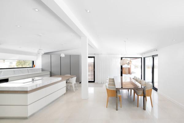 Du-Tour-Residence-Architecture-Open-Form-12