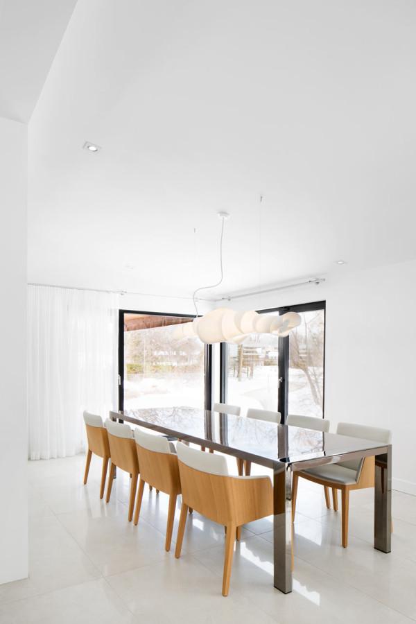 Du-Tour-Residence-Architecture-Open-Form-14