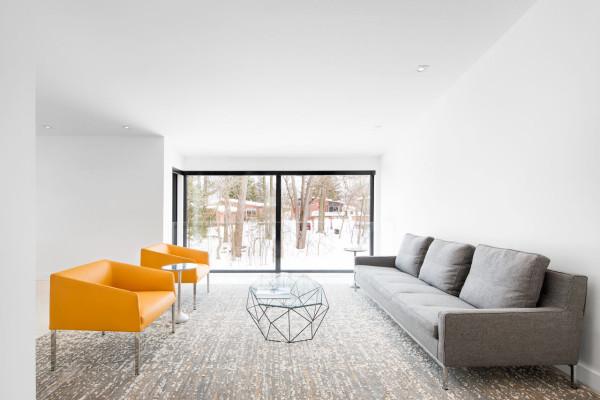 Du-Tour-Residence-Architecture-Open-Form-15