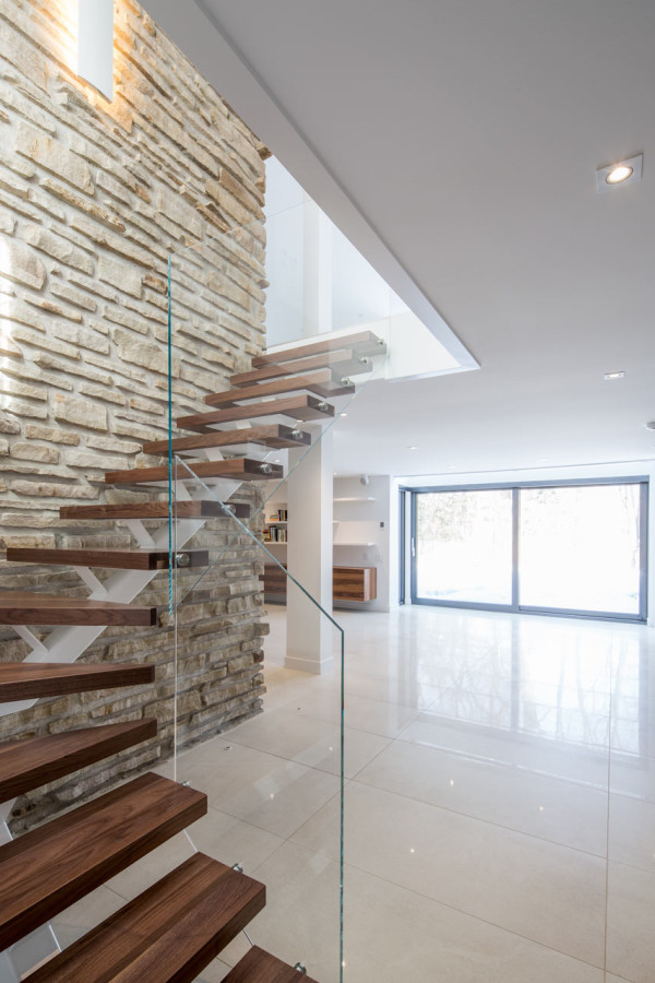 Du-Tour-Residence-Architecture-Open-Form-15a