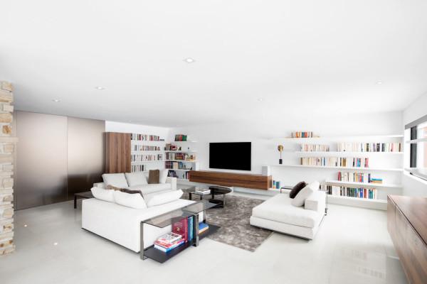 Du-Tour-Residence-Architecture-Open-Form-16