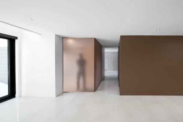 Du-Tour-Residence-Architecture-Open-Form-17