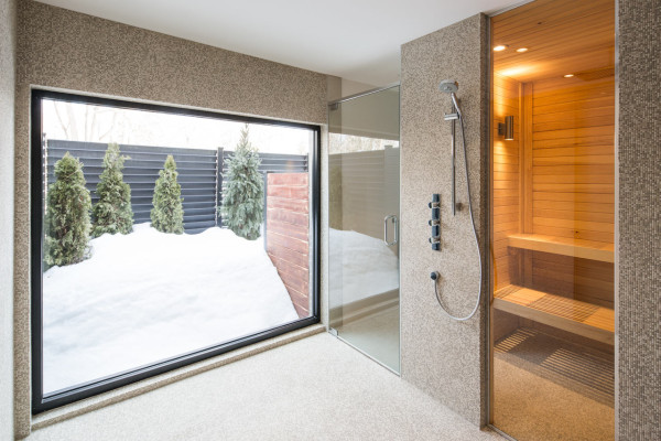 Du-Tour-Residence-Architecture-Open-Form-18