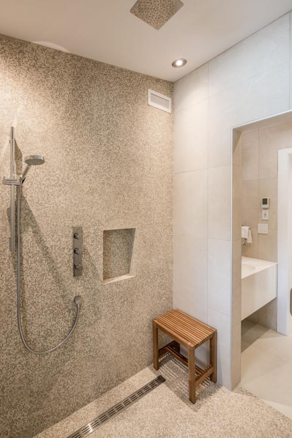 Du-Tour-Residence-Architecture-Open-Form-19