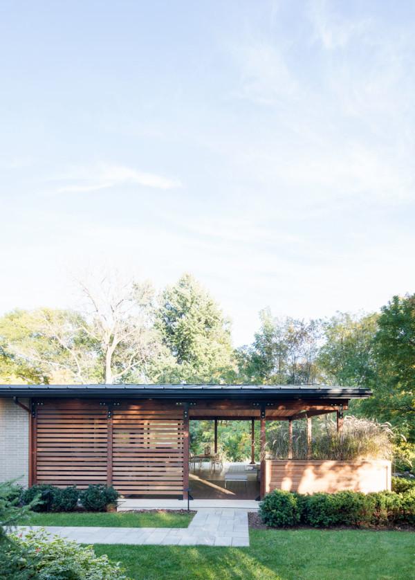 Du-Tour-Residence-Architecture-Open-Form-2