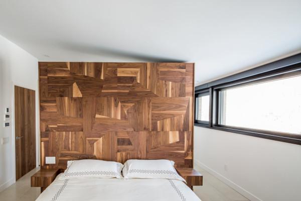 Du-Tour-Residence-Architecture-Open-Form-20