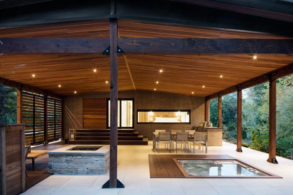 Du-Tour-Residence-Architecture-Open-Form-2a