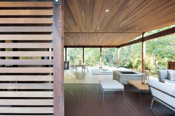 Du-Tour-Residence-Architecture-Open-Form-3