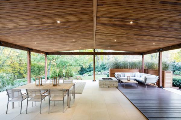Du-Tour-Residence-Architecture-Open-Form-4