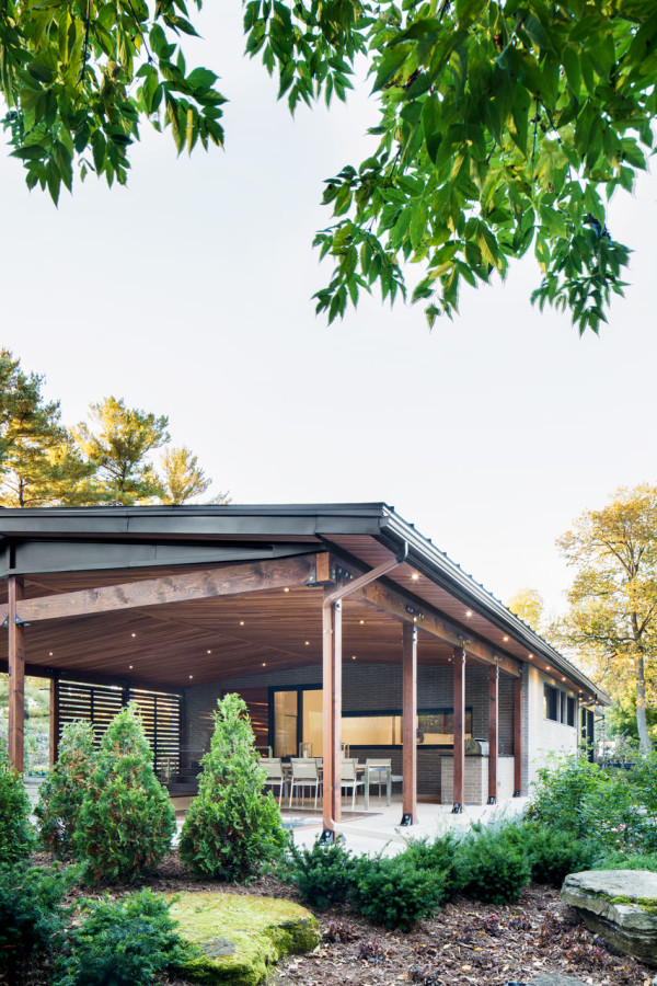 Du-Tour-Residence-Architecture-Open-Form-5