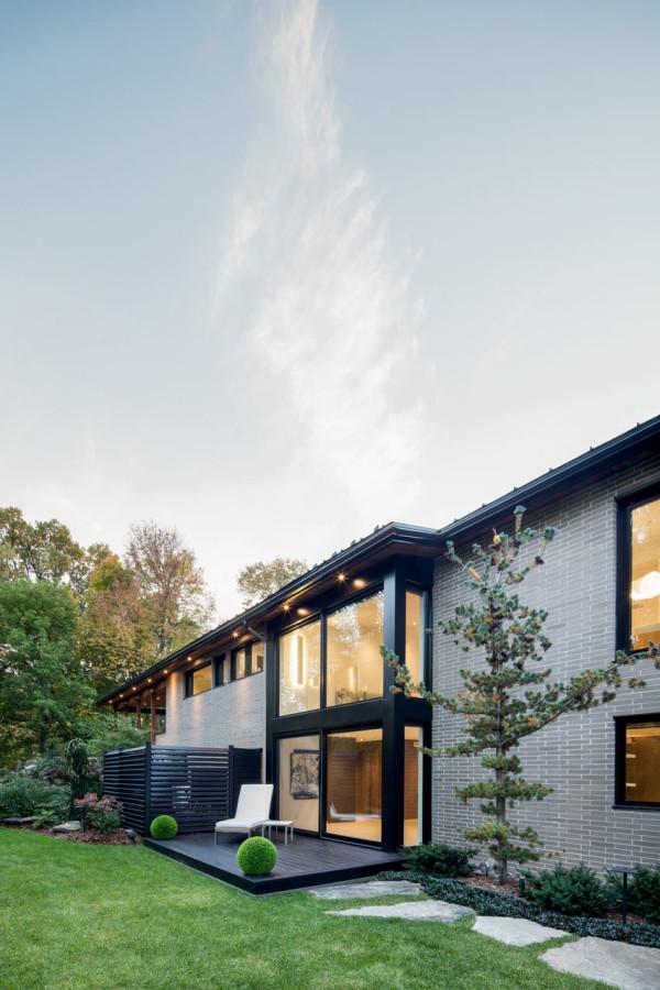 Du-Tour-Residence-Architecture-Open-Form-8