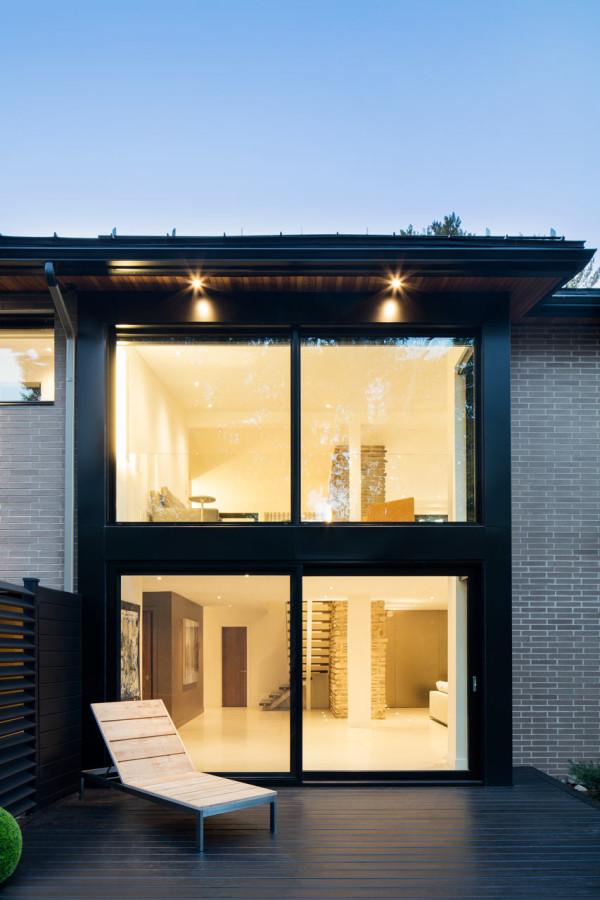 Du-Tour-Residence-Architecture-Open-Form-9