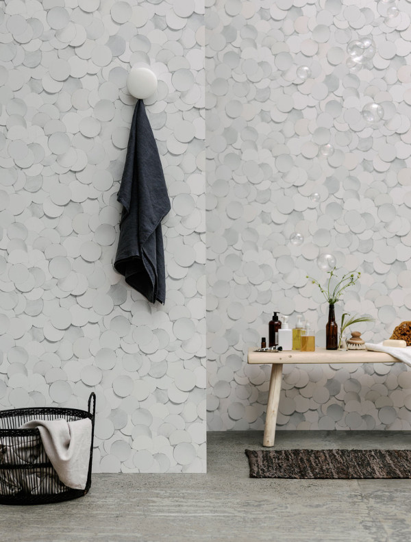 Front-Wallpaper-Eco-2_Dots_Room
