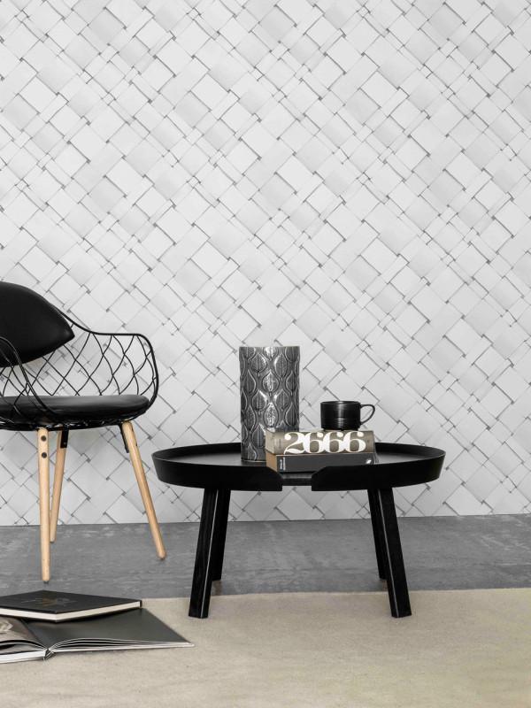 Front-Wallpaper-Eco-3_Tilted_Weave_Room