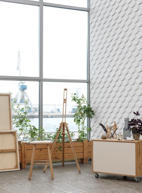 Front-Wallpaper-Eco-5_Cut_Edge_Room
