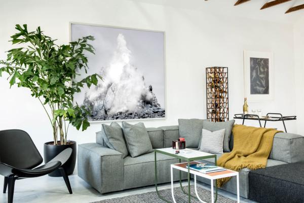 Geremia-Design-21st-Street-Residence-2