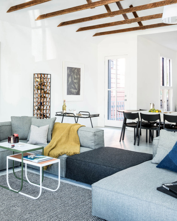Geremia Design 21st Street Residence 3