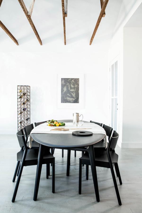 Geremia-Design-21st-Street-Residence-4