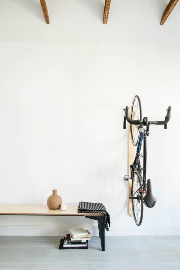 Geremia-Design-21st-Street-Residence-5