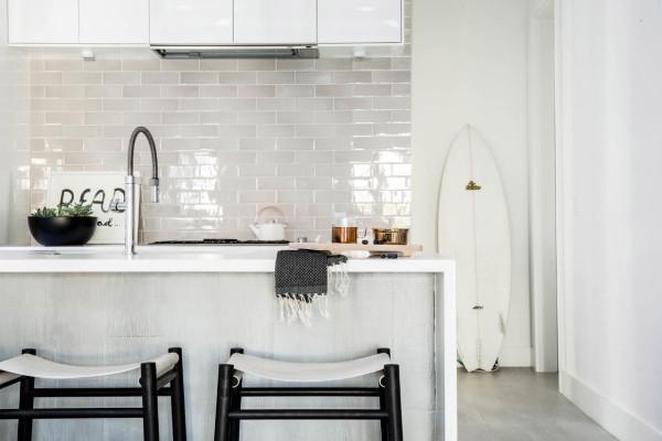 Geremia-Design-21st-Street-Residence-6