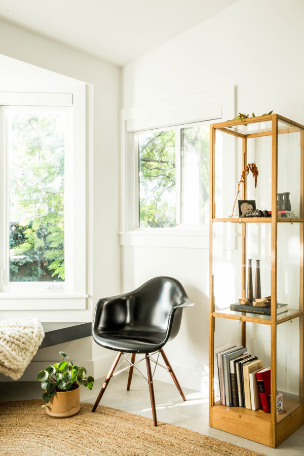 Geremia-Design-21st-Street-Residence-7