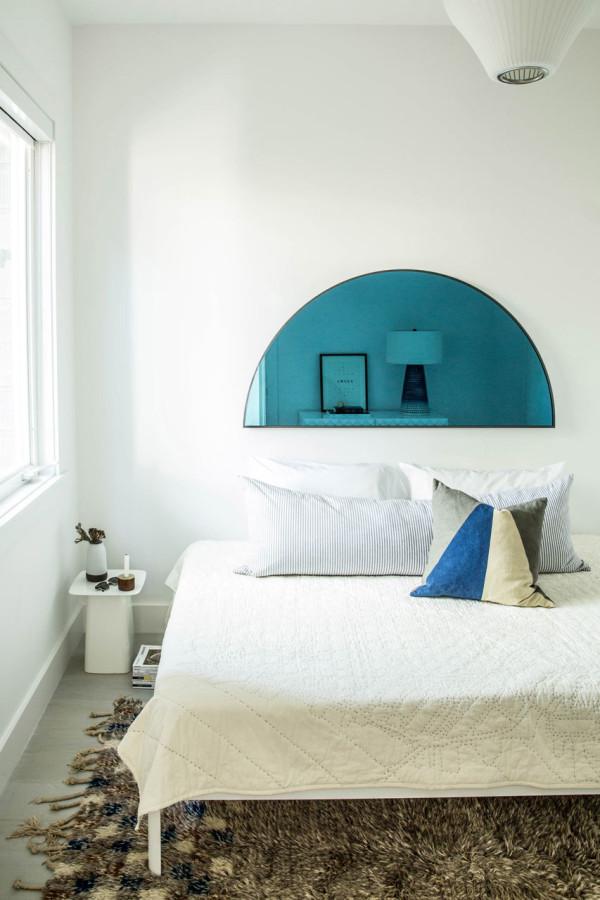 Geremia-Design-21st-Street-Residence-8