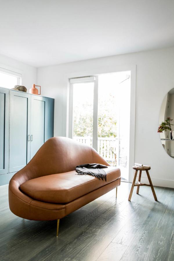 Geremia-Design-21st-Street-Residence-9