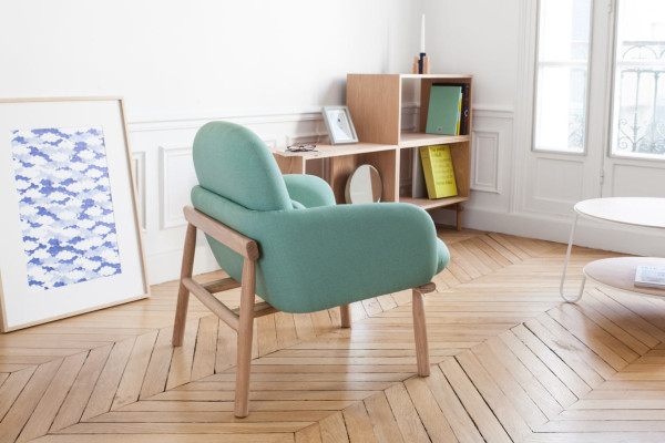HARTO-Paris-furniture-2016-6