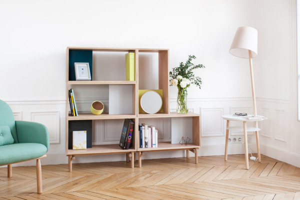 HARTO-Paris-furniture-2016-9