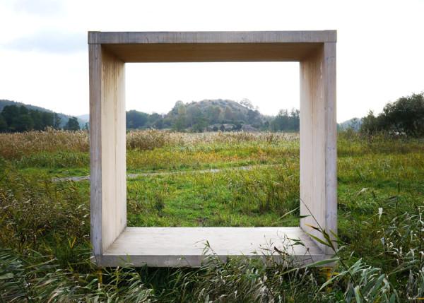 Harads-Gluelam-furnitures-By-Nola-Design-Johan-Kauppi,-Bertil-Harstrom-(10)